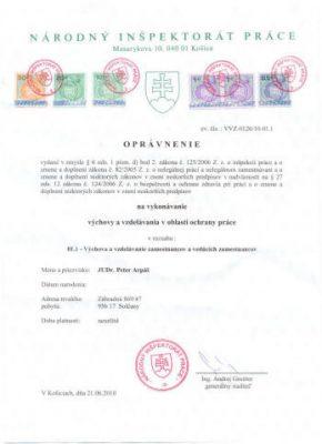 OPRAVNENIE VVZ-0126_10-01[1].1 (farebne)