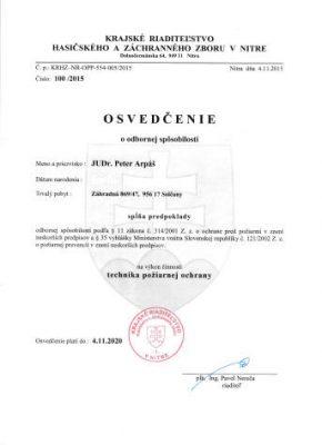 Osvedcenie-o-odb.sposobilosti-TPO